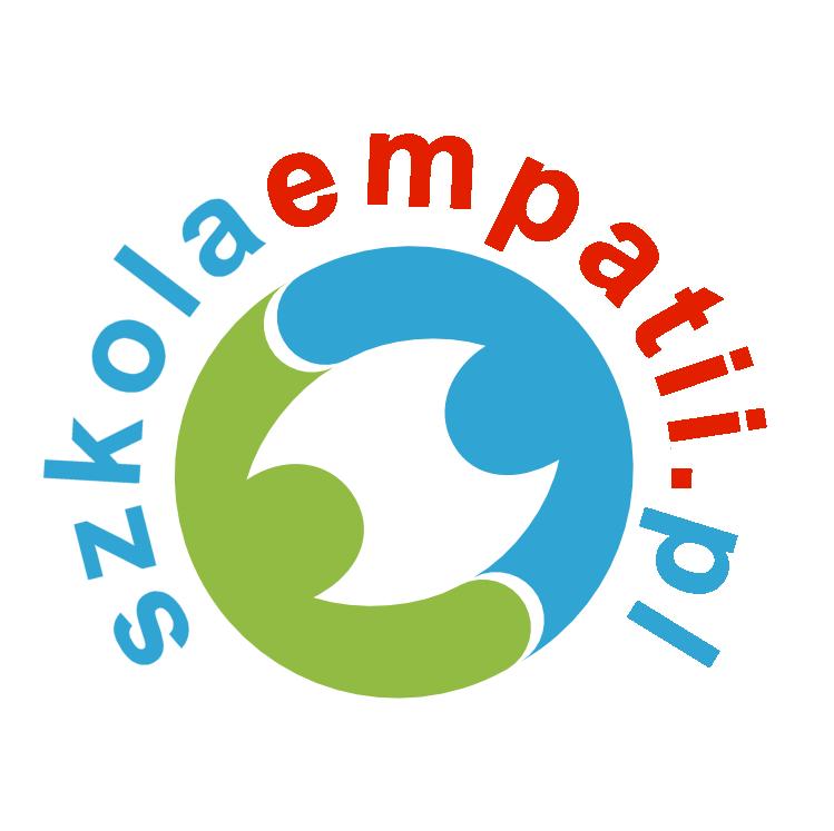 szkoła empatii porozumienie bez przemocy