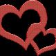język serca